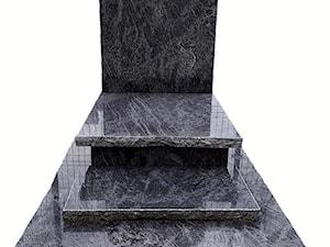 luxstone-granity - Firma remontowa i budowlana