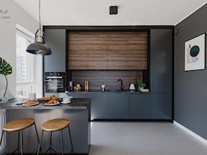 m2o studio - Architekt / projektant wnętrz