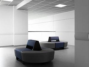 Krusel Office Solutions - Architekt / projektant wnętrz
