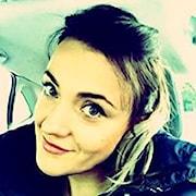 Milena Kacperek