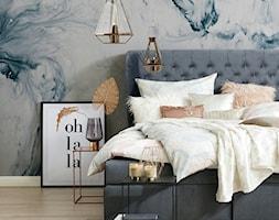 Sypialnia+-+zdj%C4%99cie+od+Studio+Sofa