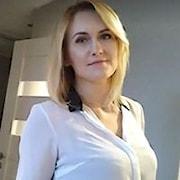 Aleksandra Bga -