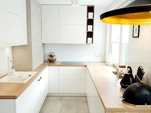 DG Studio - Architekt / projektant wnętrz