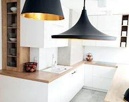 Kuchnia+-+zdj%C4%99cie+od+DG+Studio