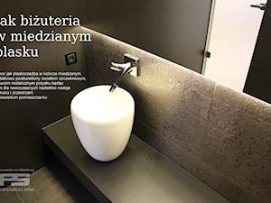 Pracownia Architektury PS Piotr Stanisz - Architekt / projektant wnętrz