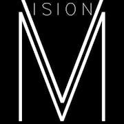MVision Studio Projektowe