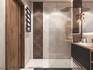 Wiz-dom - Architekt / projektant wnętrz