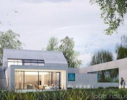 Betonowy+Dom+Intymny+-+zdj%C4%99cie+od+Modernstudio