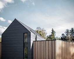 Dom+pod+Lasem+-+zdj%C4%99cie+od+Modernstudio