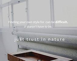 Drewniane+umywalki+NATURIZMO+-+zdj%C4%99cie+od+NATURIZMO