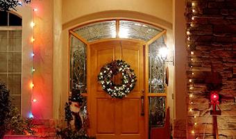 Christmas Decorators - Sklep