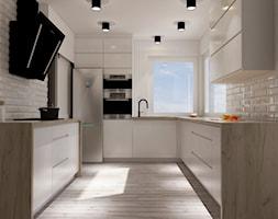 Kuchnia+-+zdj%C4%99cie+od+prokop_house