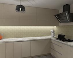 Projekt+metamorfozy+kuchni+-+zdj%C4%99cie+od+prokop_house
