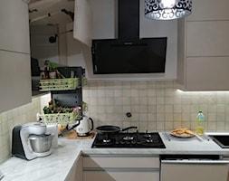 Kuchnia+po+metamorfozie+-+zdj%C4%99cie+od+prokop_house