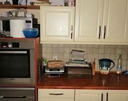 Kuchnia+przed+metamorfoz%C4%85+-+zdj%C4%99cie+od+prokop_house