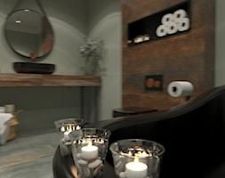 %C5%81azienka+w+stylu+loft-glamour+-+zdj%C4%99cie+od+prokop_house
