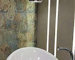 Aparici+Carpet+Vestige+-+zdj%C4%99cie+od+Mixlazienki