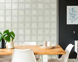 Aparici+Glass+-+zdj%C4%99cie+od+Mixlazienki
