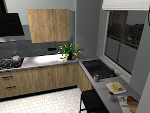 Pro-line Studio - Architekt / projektant wnętrz