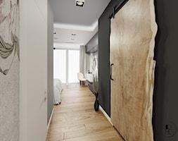 Projekt+wn%C4%99trza+sypialni+w+domu+jednorodzinnym+w+Bia%C5%82ymstoku+-+zdj%C4%99cie+od+BOHE+Architektura