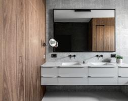 Nowczesne%2C+minimalistyczne+mieszkanie+w+Gda%C5%84sku+-+zdj%C4%99cie+od+SMart+studio