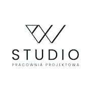 PW STUDIO - pracownia projektowa - Architekt / projektant wnętrz