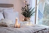Sypialnia - zdjęcie od Annamichaliszyn - homebook