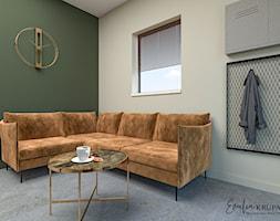Lokal+biurowy+-+strefa+oczekiwania+-+zdj%C4%99cie+od+Emilia+Krupa+Projektant+Wnetrz