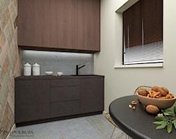Lokal+biurowy+-+kuchnia+-+zdj%C4%99cie+od+Emilia+Krupa+Projektant+Wnetrz