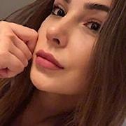 Aneta Węgrzyk -