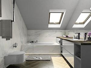 Design Concept Studio Architektura Wnętrz - Architekt / projektant wnętrz