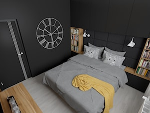 dekoton - Architekt / projektant wnętrz