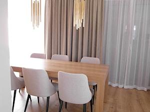 sw design dekoracje okien - Producent