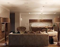 salon%2C+art+deco%2C+nowoczesny%2C+przytulny+-+zdj%C4%99cie+od+Ludwinowska+Studio+Architektury
