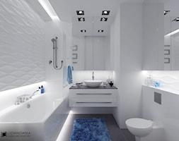 BLI%C5%BBEJ+NIEBA+-+zdj%C4%99cie+od+Ludwinowska+Studio+Architektury
