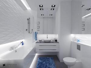 BLIŻEJ NIEBA - zdjęcie od Ludwinowska Studio Architektury