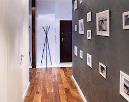 ORZECHOWY BRĄZ - zdjęcie od Ludwinowska Studio Architektury