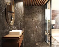 Sufit Do łazienki Pomysły Inspiracje Z Homebook
