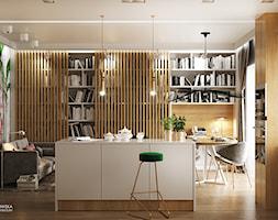 Salon+-+zdj%C4%99cie+od+Ludwinowska+Studio+Architektury