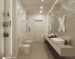 %C5%82azienka%2C+srebrna%2C+srebrzysta%2C+p%C5%82ytki%2C+galeria+venis%2C+artis%2C+venis+artis%2C+elegancka+-+zdj%C4%99cie+od+Ludwinowska+Studio+Architektury