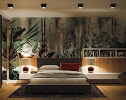 Sypialnia Na Poddaszu Aranżacje Pomysły Inspiracje