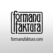 formanufaktura.com - Producent