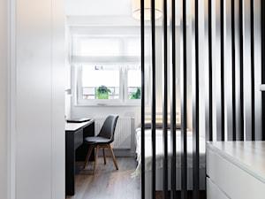 Nickel Asystent - Architekt / projektant wnętrz