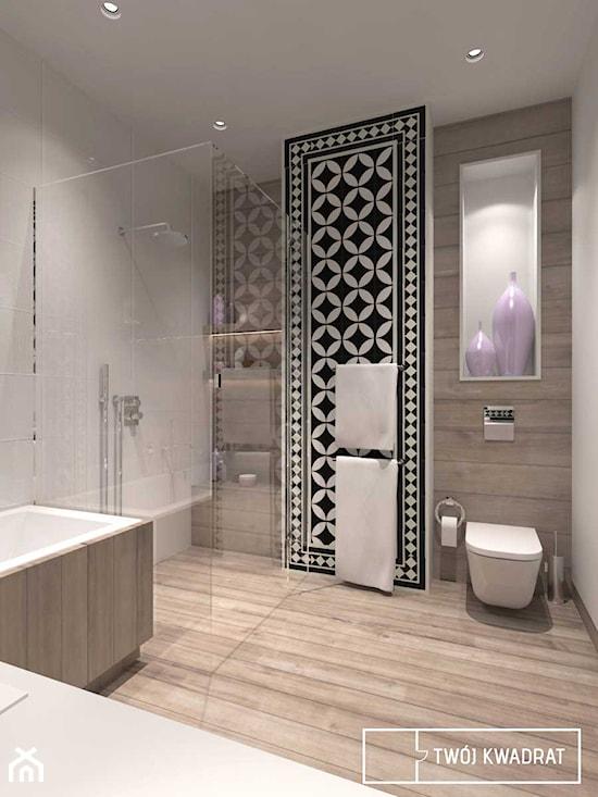 łazienka - Ideabook użytkownika Gosia Grasela - Homebook.pl