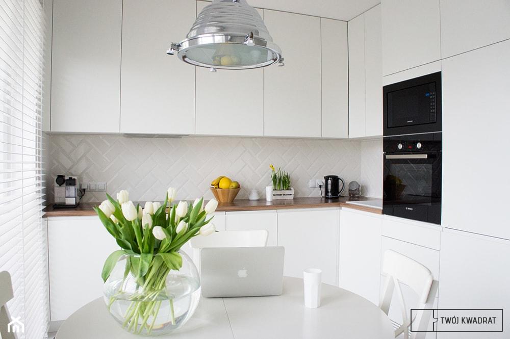 Jak Dobrze Zaprojektować Kuchnię Homebook