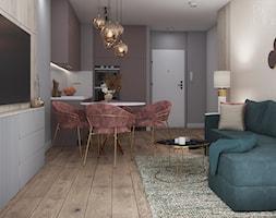 Salon+z+aneksem+kuchennym+i+jadalni%C4%85+-+zdj%C4%99cie+od+PureAndGlam