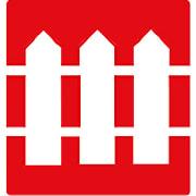 PLOTBUD Ogrodzenia - Producent