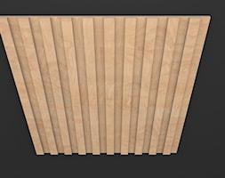 WideLine+-+widok+pojedynczego+panelu+-+zdj%C4%99cie+od+plywood4retail