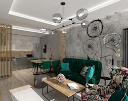 Salon+miejski+-+zdj%C4%99cie+od+DEKORANDA