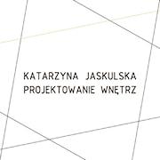 Katarzyna Jaskulska Projektowanie Wnętrz - Architekt / projektant wnętrz